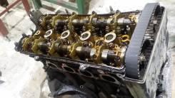 Двигатель. Honda CR-V, RD1