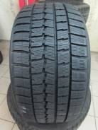 Dunlop Winter Maxx WM01. Зимние, без шипов, износ: 5%, 1 шт