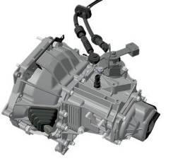 Механическая коробка переключения передач. Лада 2108 Лада 2111 Лада 2110 Лада 2112
