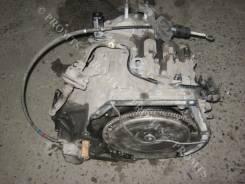 Автоматическая коробка переключения передач. Honda Civic, FD1, FD2, FD3, DBA-FD2, ABA-FD2, DBA-FD1, FD, ABAFD2, DBAFD1, DBAFD2 Двигатель R18A