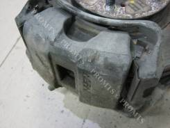 Суппорт тормозной. Honda Civic, FD1, FD2, FD3, DBA-FD2, ABA-FD2, DBA-FD1, FD, ABAFD2, DBAFD1, DBAFD2 Двигатель R18A
