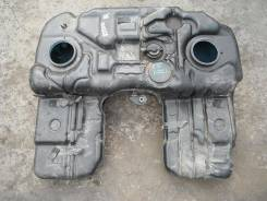 Бак топливный. Audi: A3, A1, S7, A5, A4, A6, A2, A7, A8, Allroad, Q2, Q5, Q7, RS, RS4, S, S2, S3, S4, S5, S6, S8, SQ5, SQ7, TT RS Roadster, TT Acura M...