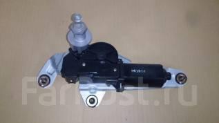Моторчик заднего дворника. Infiniti FX45, S50 Infiniti FX35, S50 Двигатели: VK45DE, VQ35DE