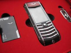 Vertu Ascent. Б/у