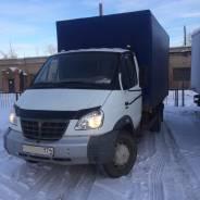 ГАЗ 3310. Срочно продается грузовик Валдай (ГАЗ-33106), 3 800 куб. см., 3 900 кг.