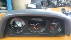 КРЕНОМЕТР Mitsubishi Delica, PD8W, PF6W, PE6W, PE8W,