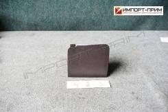 Подушка безопасности Daihatsu BOON, левая передняя