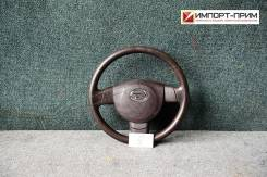 Руль с airbag Daihatsu BOON, правый передний