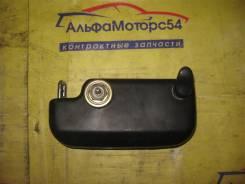 Мотор дворников HONDA CR-V