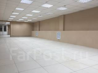 Торговое помещение, 245 кв. м. Краснореченская, р-н Индустриальный, 245 кв.м.