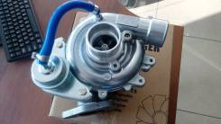 Турбина. Toyota: Innova, Hilux, Hiace, Kijang, Fortuner Двигатель 2KDFTV. Под заказ