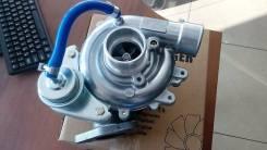 Турбина. Toyota: Fortuner, Hiace, Hilux, Kijang, Innova Двигатель 2KDFTV. Под заказ