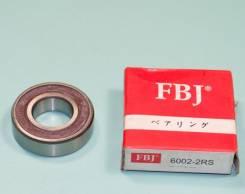 Подшипник. Ford Laser, BF3PF, BF3VF, BF5PF, BF5RF, BF5SF, BF5VF, BF6MF, BF7PF, BF7VF, BFMPF, BFMRF, BFSPF, BFSRF, BFTPF Toyota: Corona, Lite Ace, Regi...