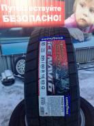 Goodyear Ice Navi 6. Зимние, без шипов, 2014 год, без износа, 4 шт