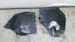 Защита топливного бака. Subaru Impreza, GH3, GH, GH2, GE, GE7, GE6, GH8, GH7, GH6, GE3, GE2