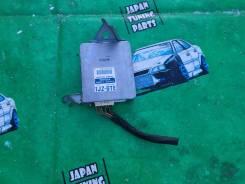 Сайлентблок. Toyota Cresta, JZX100 Toyota Mark II, JZX100 Toyota Chaser, JZX100 Двигатель 1JZGTE