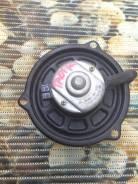 Мотор печки. Suzuki X-90, LB11S Suzuki Escudo, TA51W, TD01W, TD11W, TA31W, TA11W, TA01W, TA01V, TD51W, TD61W, TD31W, TA01R