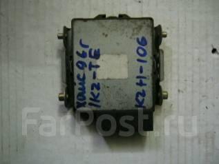 Реле. Toyota Hiace, KZH106G Двигатель 1KZTE