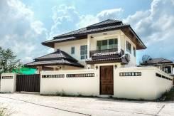 Продам новый дом в Тайланде