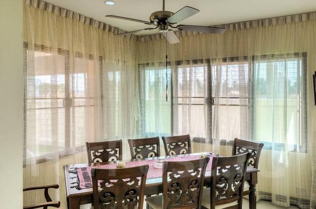 Продам дом в Тайланде