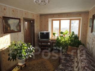 3-комнатная, улица Геологов 13. Солнечны , агентство, 62 кв.м.