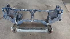 НОУСКАТ Mitsubishi Pajero iO, H76W