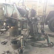 Куплю Трактор МТЗ в любом состоянии можно без документов.