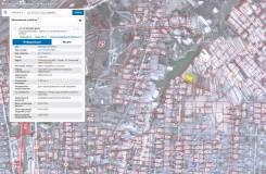 Продам земельный участок 12 соток район молодежки. 1 200 кв.м., аренда, электричество, от частного лица (собственник). Схема участка