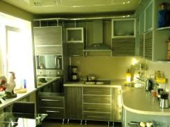 1-комнатная, улица Ленина 49А. 34 км, частное лицо, 33 кв.м.