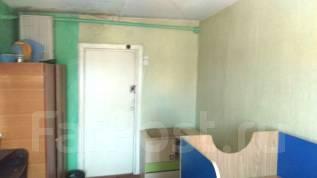 Комната, улица Фадеева 10б. Фадеева, агентство, 11 кв.м. Интерьер