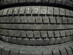 Toyo Observe Garit G30. Зимние, без шипов, износ: 5%, 1 шт