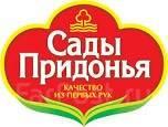 "Супервайзер. ООО ""Фактор"". Улица Кирова 10"