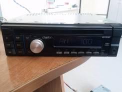 Clarion DB185MP