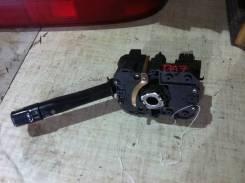 Блок подрулевых переключателей. Honda Integra, DA7