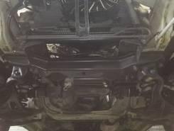 Балка поперечная. Suzuki Escudo, TL52W Двигатель J20A