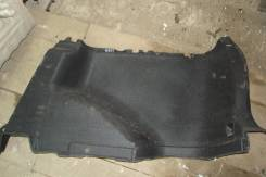 Обшивка багажника Киа Сид KIA CEED, правая