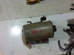 Бачок гидроусилителя руля. Honda Integra, DA7