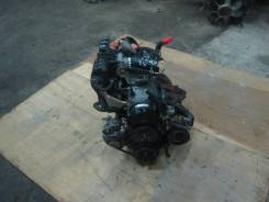 Двигатель в сборе. Mazda: Revue, Familia, Demio, 323 B3MI, B3, B3ME, B3E