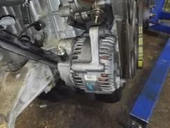 Генератор. Suzuki Escudo, TL52W Двигатель J20A