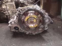 Крепление радиатора. Toyota Corolla, NZE120 Двигатель 2NZFE