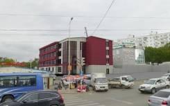 Рынок торговая площадь на улице