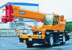 Kato SR-300LS. Новый! Кран KATO SR-300LS, 30 000 кг., 44 м.