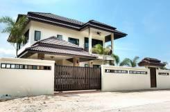 Продаю новый дом в Тайланде