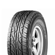 Dunlop. Всесезонные, 2011 год, износ: 40%, 4 шт