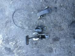 Педаль газа. Honda Inspire, UC1 Двигатель J30A
