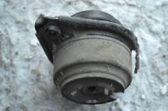 Подушка двигателя. Mercedes-Benz ML-Class, W164