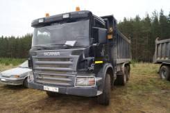 Scania P380CB 8x4 EHZ. Продается грузовик Scania Р380, 11 705 куб. см., 39 000 кг.