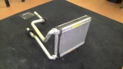 Радиатор отопителя. Honda Fit Aria, GD8 Двигатель L15A