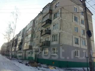 2-комнатная, Кирова 9. КПД, агентство, 45 кв.м.