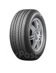 Bridgestone Ecopia EP850. Летние, без износа, 4 шт. Под заказ